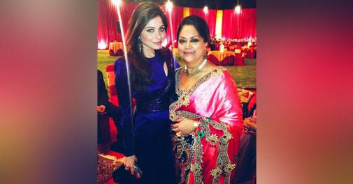 Baby Doll Singer Kanika Kapoor Tests Positive For Coronavirus Accused Of Hiding Her Travel History